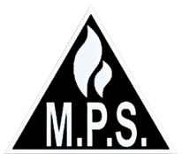 MPS Multi Protect Sécurité